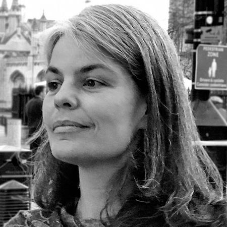 Ana Lúcia Ferraz