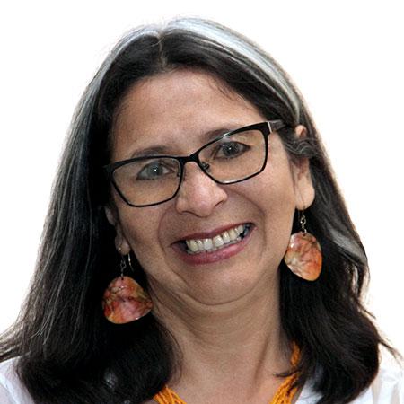 Laura Godoy Andrade