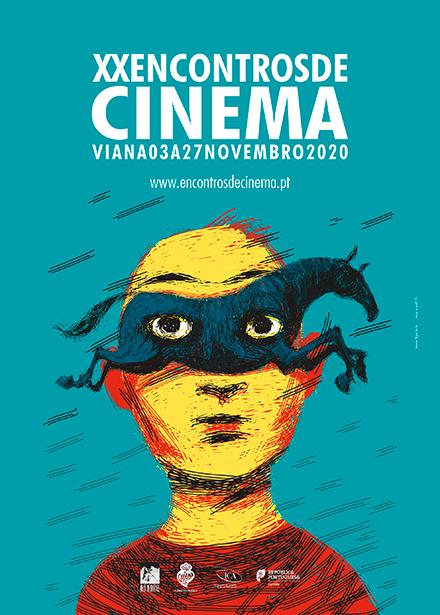 encontros de cinema 2020